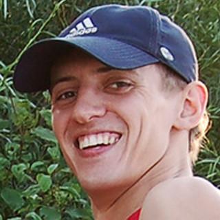 Andrey Kirillov