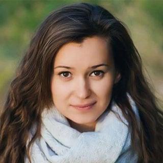 Yura Yeromenko